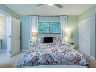 Photo 12: 20880 HUNTER PL in Maple Ridge: Southwest Maple Ridge House for sale : MLS®# V1091221