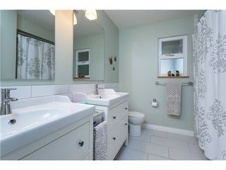 Photo 8: 20880 HUNTER PL in Maple Ridge: Southwest Maple Ridge House for sale : MLS®# V1091221