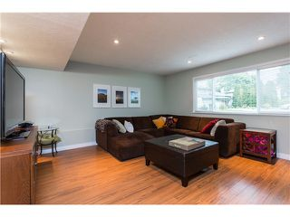 Photo 16: 20880 HUNTER PL in Maple Ridge: Southwest Maple Ridge House for sale : MLS®# V1091221