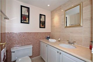 Photo 13: 20 Avoca Ave Unit #1101 in Toronto: Rosedale-Moore Park Condo for sale (Toronto C09)  : MLS®# C3729677