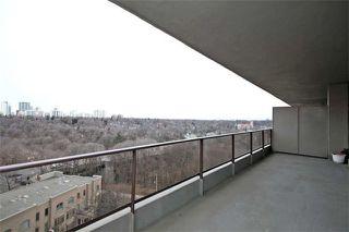 Photo 15: 20 Avoca Ave Unit #1101 in Toronto: Rosedale-Moore Park Condo for sale (Toronto C09)  : MLS®# C3729677