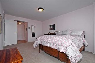 Photo 10: 20 Avoca Ave Unit #1101 in Toronto: Rosedale-Moore Park Condo for sale (Toronto C09)  : MLS®# C3729677