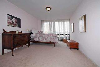 Photo 9: 20 Avoca Ave Unit #1101 in Toronto: Rosedale-Moore Park Condo for sale (Toronto C09)  : MLS®# C3729677