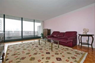 Photo 5: 20 Avoca Ave Unit #1101 in Toronto: Rosedale-Moore Park Condo for sale (Toronto C09)  : MLS®# C3729677