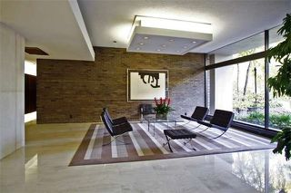 Photo 2: 20 Avoca Ave Unit #1101 in Toronto: Rosedale-Moore Park Condo for sale (Toronto C09)  : MLS®# C3729677