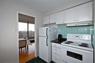 Photo 7: 20 Avoca Ave Unit #1101 in Toronto: Rosedale-Moore Park Condo for sale (Toronto C09)  : MLS®# C3729677