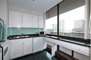 Photo 8: 20 Avoca Ave Unit #1101 in Toronto: Rosedale-Moore Park Condo for sale (Toronto C09)  : MLS®# C3729677