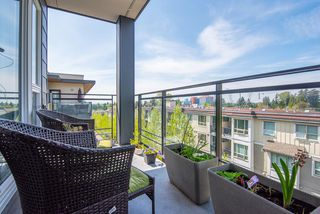 Photo 9: 303 13919 FRASER HIGHWAY in Surrey: Whalley Condo for sale (North Surrey)  : MLS®# R2264354
