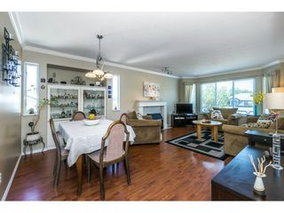 Photo 9: 3247 264A STREET in Langley: Aldergrove Langley House for sale : MLS®# R2285704