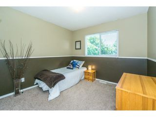 Photo 12: 3247 264A STREET in Langley: Aldergrove Langley House for sale : MLS®# R2285704