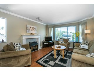 Photo 4: 3247 264A STREET in Langley: Aldergrove Langley House for sale : MLS®# R2285704