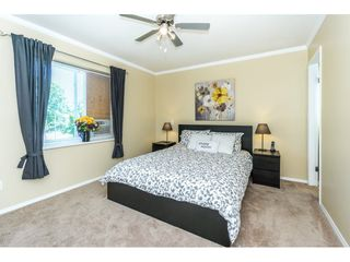 Photo 10: 3247 264A STREET in Langley: Aldergrove Langley House for sale : MLS®# R2285704