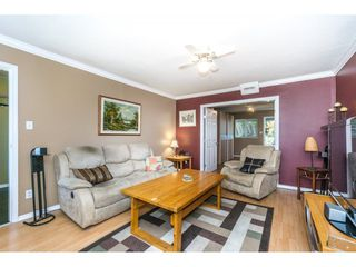 Photo 14: 3247 264A STREET in Langley: Aldergrove Langley House for sale : MLS®# R2285704