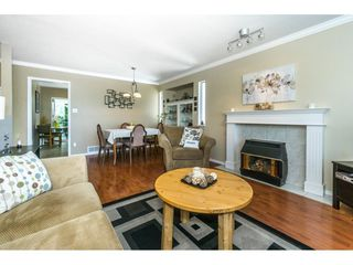Photo 5: 3247 264A STREET in Langley: Aldergrove Langley House for sale : MLS®# R2285704