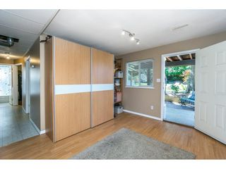 Photo 13: 3247 264A STREET in Langley: Aldergrove Langley House for sale : MLS®# R2285704