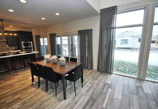 Photo 6: 48 West Plains Drive in Winnipeg: Sage Creek Single Family Detached for sale (2K)