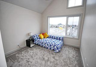Photo 27: 48 West Plains Drive in Winnipeg: Sage Creek Single Family Detached for sale (2K)