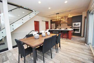 Photo 19: 48 West Plains Drive in Winnipeg: Sage Creek Single Family Detached for sale (2K)