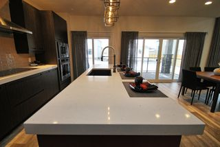 Photo 10: 48 West Plains Drive in Winnipeg: Sage Creek Single Family Detached for sale (2K)