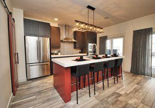 Photo 7: 48 West Plains Drive in Winnipeg: Sage Creek Single Family Detached for sale (2K)