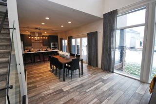 Photo 18: 48 West Plains Drive in Winnipeg: Sage Creek Single Family Detached for sale (2K)
