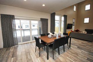 Photo 16: 48 West Plains Drive in Winnipeg: Sage Creek Single Family Detached for sale (2K)