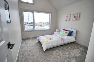 Photo 28: 48 West Plains Drive in Winnipeg: Sage Creek Single Family Detached for sale (2K)