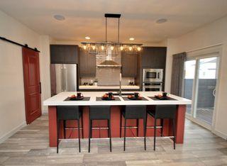 Photo 8: 48 West Plains Drive in Winnipeg: Sage Creek Single Family Detached for sale (2K)