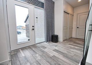 Photo 34: 48 West Plains Drive in Winnipeg: Sage Creek Single Family Detached for sale (2K)