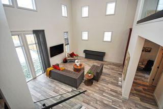 Photo 33: 48 West Plains Drive in Winnipeg: Sage Creek Single Family Detached for sale (2K)