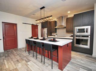 Photo 9: 48 West Plains Drive in Winnipeg: Sage Creek Single Family Detached for sale (2K)