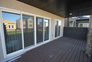 Photo 35: 48 West Plains Drive in Winnipeg: Sage Creek Single Family Detached for sale (2K)