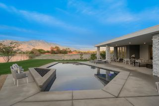 Photo 13: 93 ROYAL ST GEORGE'S Way in RANCHO MIRAGE: Out of Town House for sale