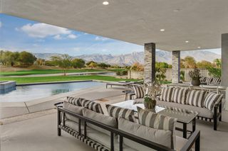Photo 10: 93 ROYAL ST GEORGE'S Way in RANCHO MIRAGE: Out of Town House for sale