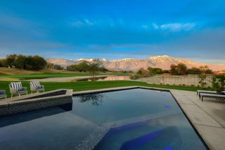 Photo 14: 93 ROYAL ST GEORGE'S Way in RANCHO MIRAGE: Out of Town House for sale