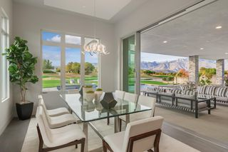 Photo 18: 93 ROYAL ST GEORGE'S Way in RANCHO MIRAGE: Out of Town House for sale