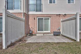 Photo 12: 3020 Cedarglen Gate #49 in : 0180 - Erindale CND for sale (Mississauga)  : MLS®# OM2055220
