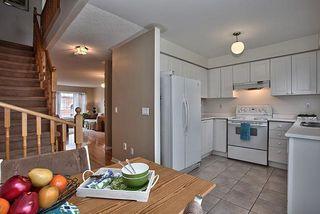 Photo 6: 3020 Cedarglen Gate #49 in : 0180 - Erindale CND for sale (Mississauga)  : MLS®# OM2055220