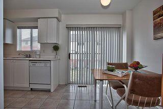 Photo 5: 3020 Cedarglen Gate #49 in : 0180 - Erindale CND for sale (Mississauga)  : MLS®# OM2055220