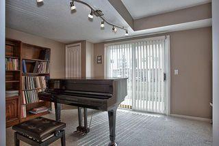 Photo 11: 3020 Cedarglen Gate #49 in : 0180 - Erindale CND for sale (Mississauga)  : MLS®# OM2055220