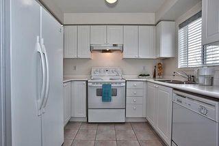 Photo 4: 3020 Cedarglen Gate #49 in : 0180 - Erindale CND for sale (Mississauga)  : MLS®# OM2055220