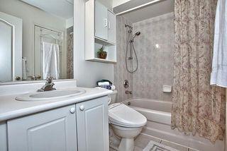 Photo 8: 3020 Cedarglen Gate #49 in : 0180 - Erindale CND for sale (Mississauga)  : MLS®# OM2055220