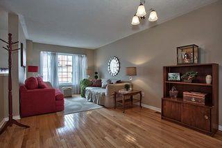 Photo 2: 3020 Cedarglen Gate #49 in : 0180 - Erindale CND for sale (Mississauga)  : MLS®# OM2055220