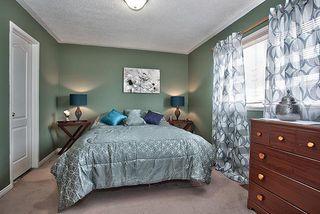 Photo 7: 3020 Cedarglen Gate #49 in : 0180 - Erindale CND for sale (Mississauga)  : MLS®# OM2055220