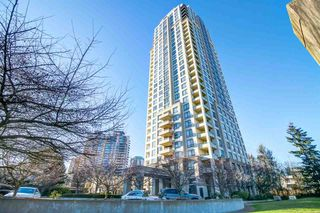 Photo 2: : Burnaby Condo for rent : MLS®# AR099