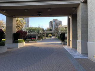 Photo 4: : Burnaby Condo for rent : MLS®# AR099