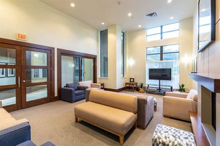 Photo 20: : Burnaby Condo for rent : MLS®# AR099