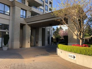 Photo 16: : Burnaby Condo for rent : MLS®# AR099