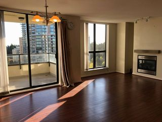 Photo 5: : Burnaby Condo for rent : MLS®# AR099