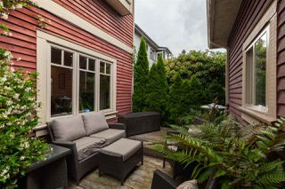 Photo 18: 1938 TURNER Street in Vancouver: Hastings House 1/2 Duplex for sale (Vancouver East)  : MLS®# R2387884